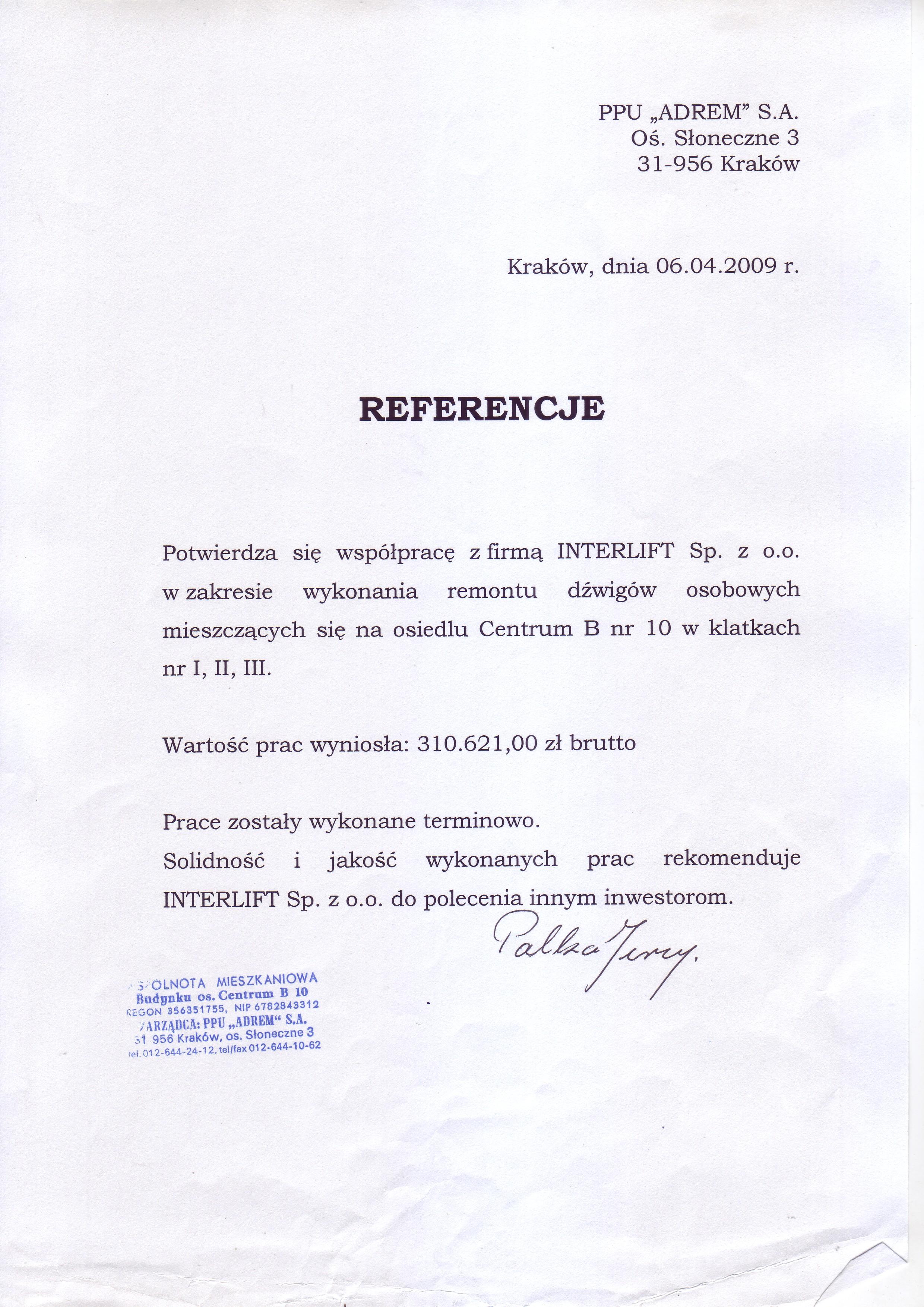 referencje19