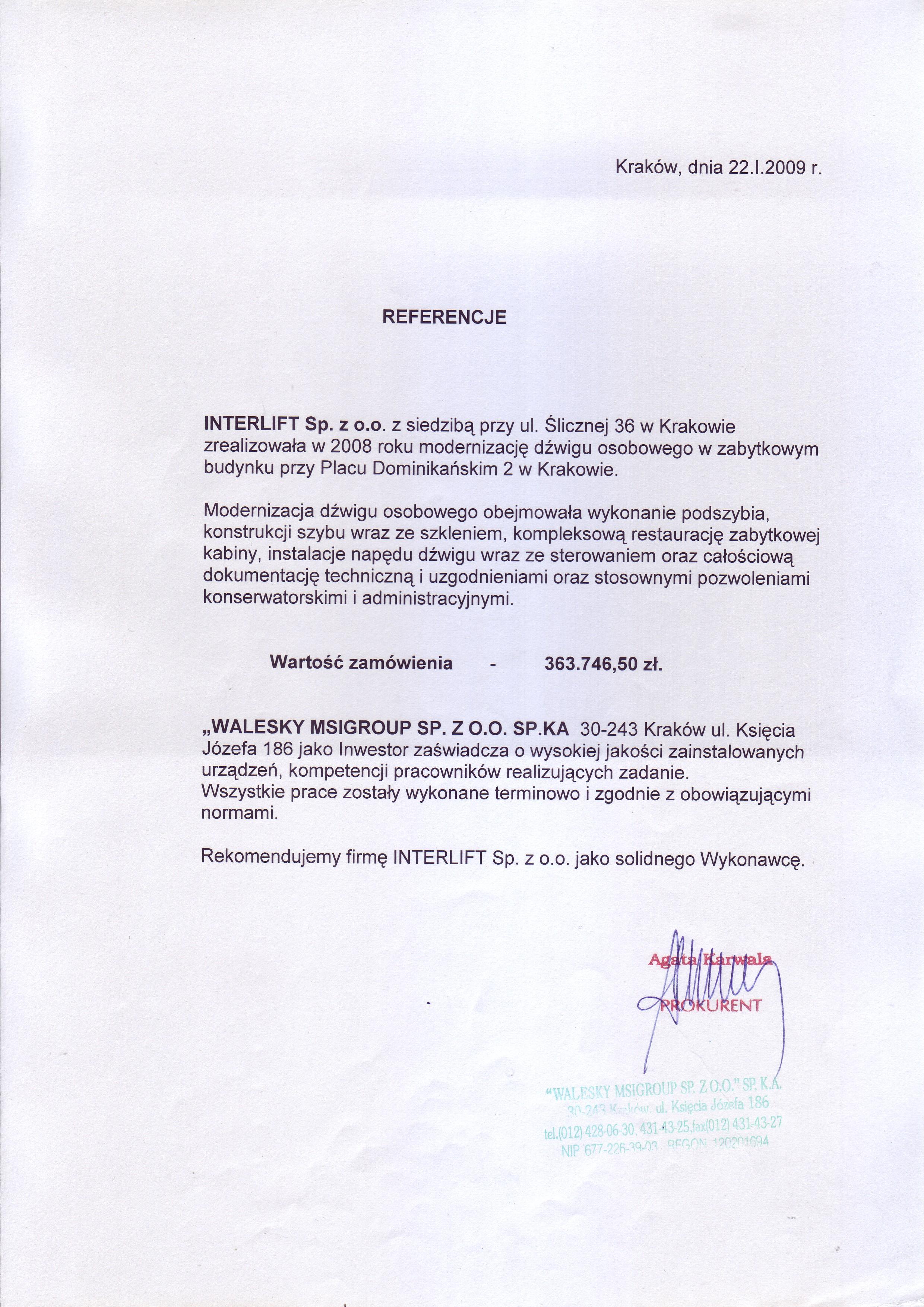 referencje21
