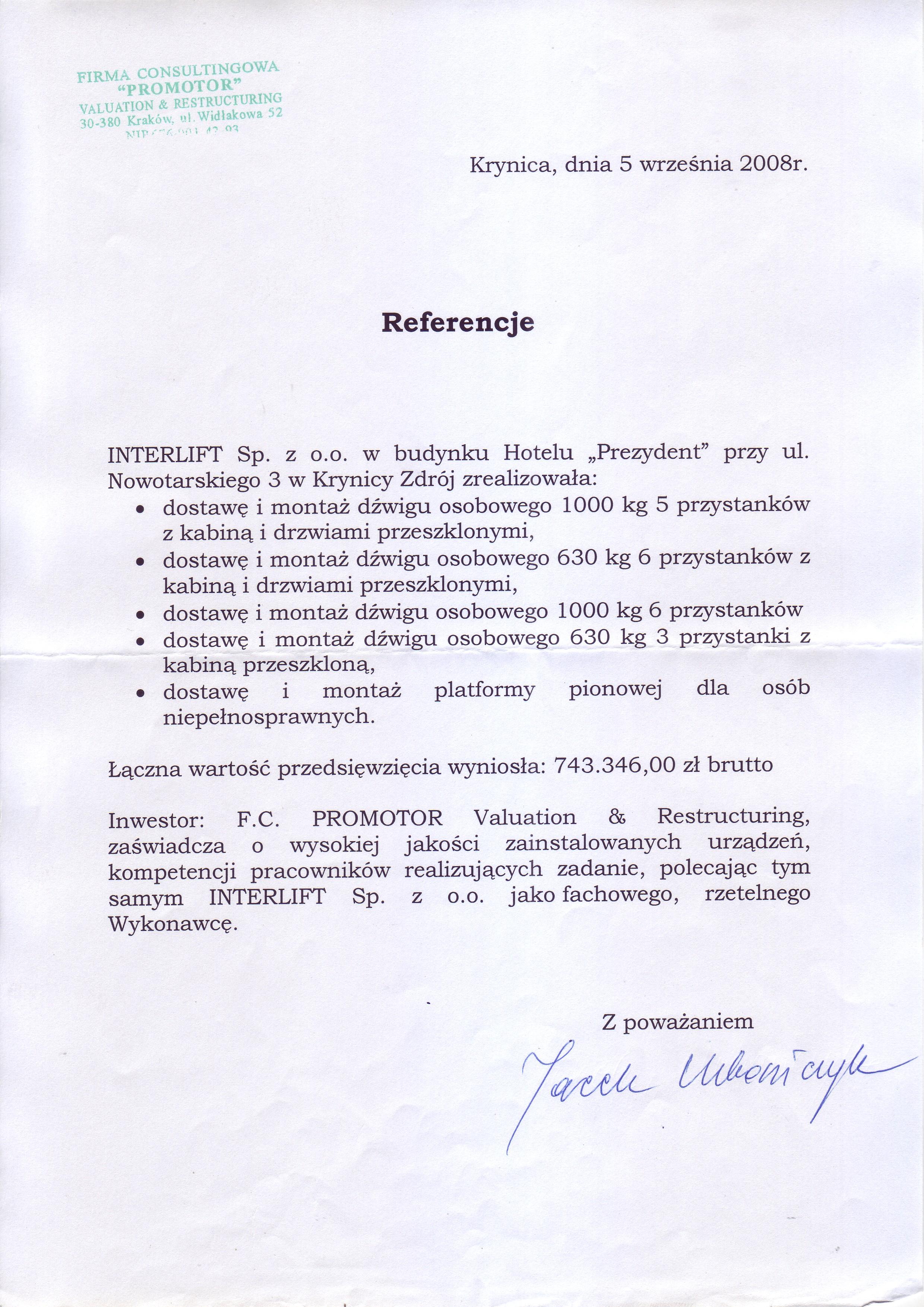 referencje27